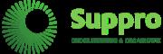 Suppro Logo